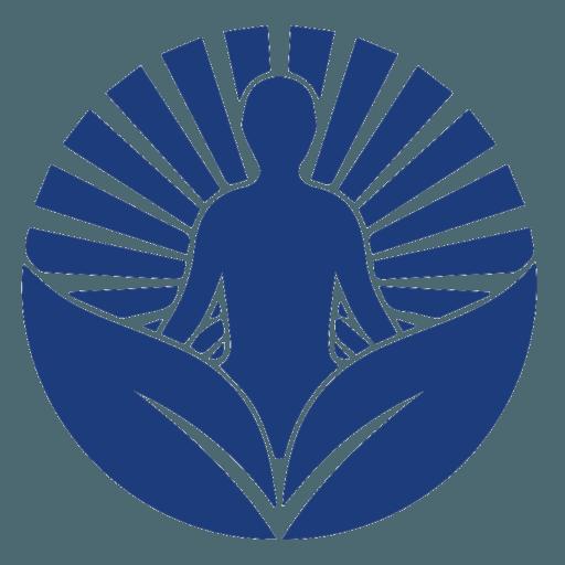 3 Tingkatan Penyebab Orang Menjadi Stres dan Cara Menguranginya