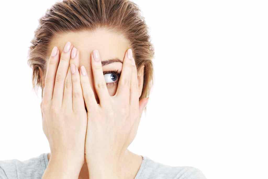 Hipnoterapi Untuk Mengatasi Panik