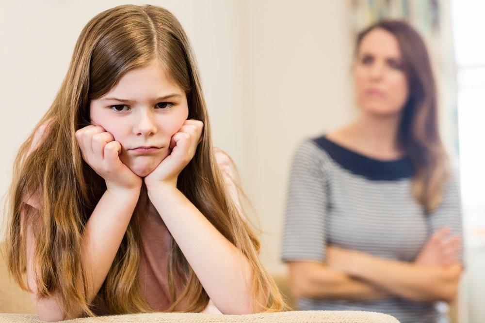 Apa Saja Pilihan Terapi Untuk Anak?