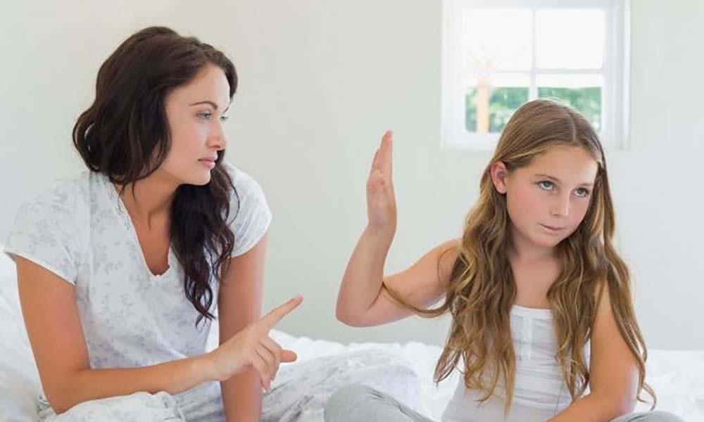 Anak Lebih Suka Bermain? Berikut Tips Mengatasi Anak Malas Belajar