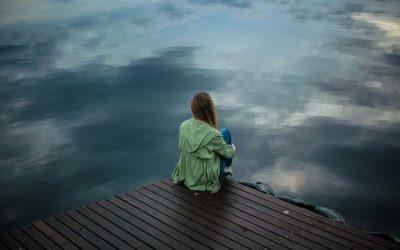 Pengobatan Gangguan Kepribadian